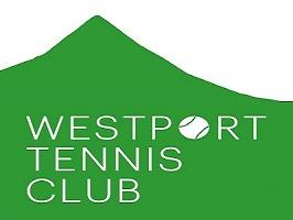 Westport Tennis Club